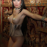 description-ambre-sensuelle-escort-girl-lyon